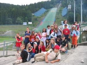 obozy młodzieżowe (2)