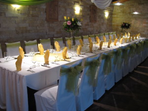 restauracje i hotele na wesele (2)