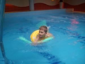 Turnus rehabilitacyjny dla dzieci nad morzem (2)