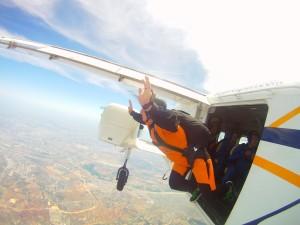 skoki-spadochronowe-10