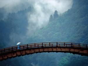 wycieczka-do-japonii-10