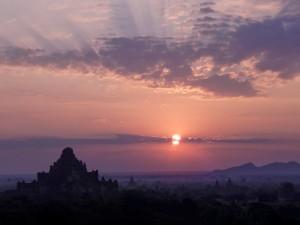 birma-wycieczki-3