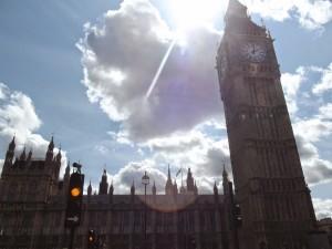 loty-do-londynu-4