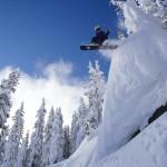 Skoki spadochronowe – Głogów