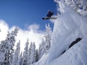 obozy-snowboardowe-4