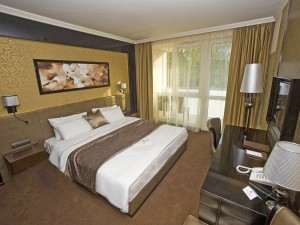 Lozka hotelowe (7)