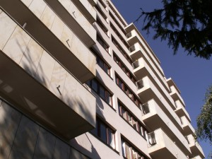 Apartamenty Krakow (8)