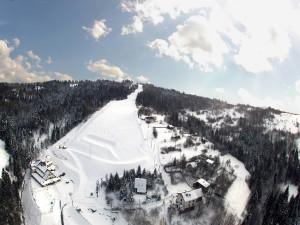 Hotel w gorach (8)